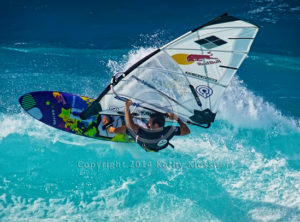 Maui Windsurfing Pro