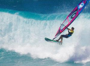 Maui Windsurfer Pro